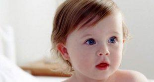 تعبير عن الطفولة , كلمات معبرة عن الاطفال