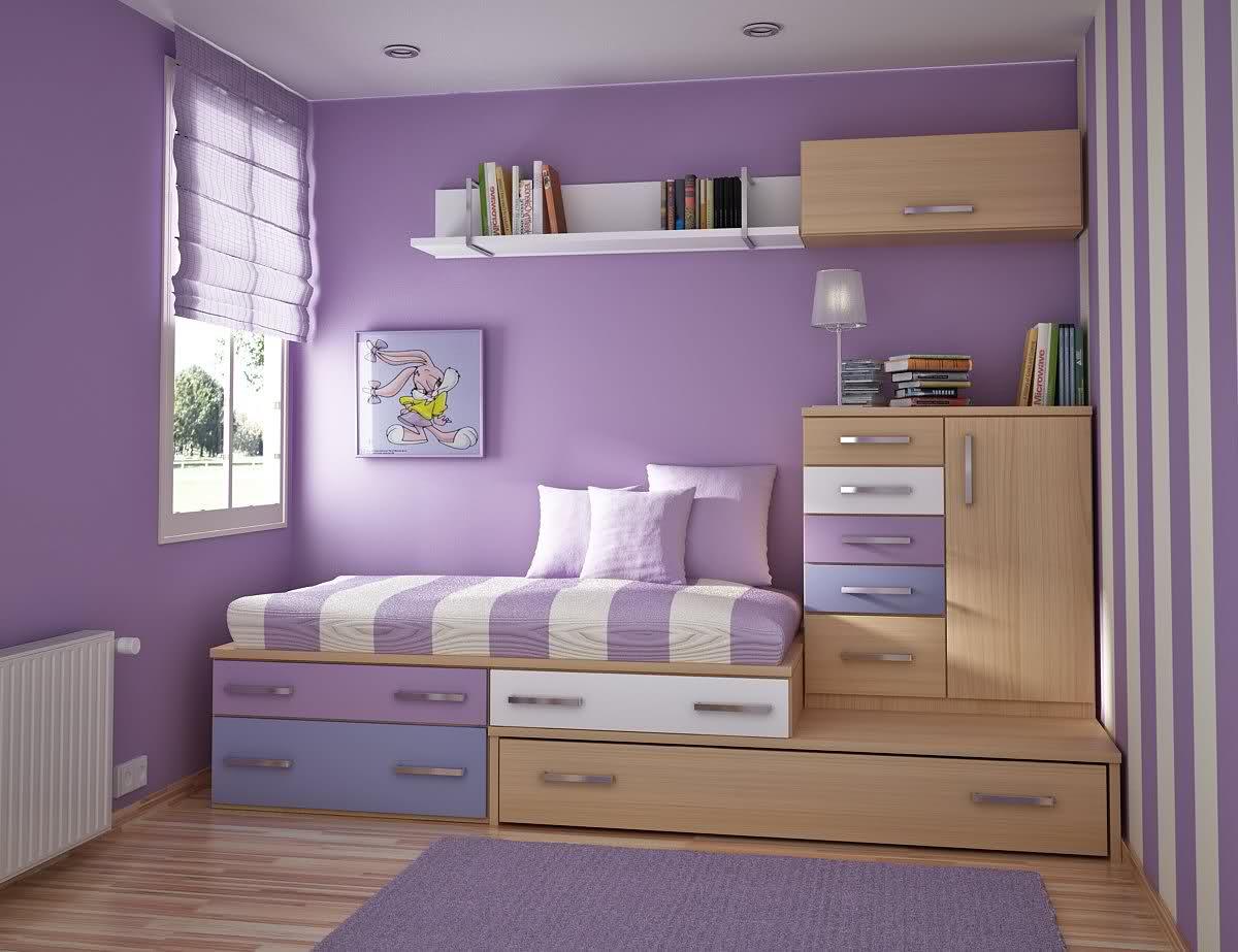 بالصور غرف نوم اطفال 2019 , موديلات لغرفة الاطفال 2489 5