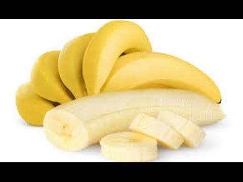 صورة فوائد الموز للحامل , اهم الاطعمه التي تفيد الحوامل