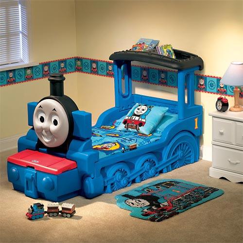 صورة اثاث اطفال , موديلات لغرفة نوم صغار السن