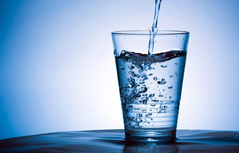 صور بحث عن الماء , اهميه وجود الماء فى حياتنا