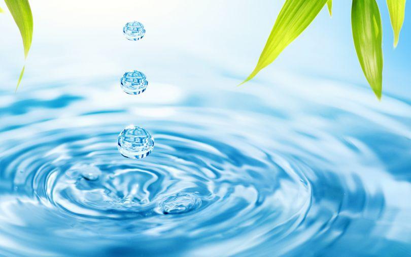 صورة بحث عن الماء , اهميه وجود الماء فى حياتنا