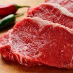 اللحم في المنام , تفسير روية لحم فى المنام