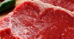 صوره اللحم في المنام , تفسير روية لحم فى المنام