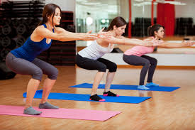 صور تمارين كيجل , اهمية التمارين رياضيه