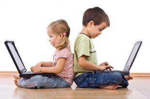 صورة سلبيات الانترنت بالانجليزية , الانترنت سلاح ذو حدين