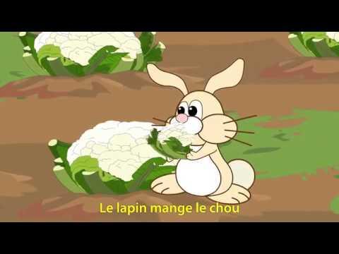 صوره اغانى اطفال بالفرنسية , اهمية تعليم اللغه الفرنسيه