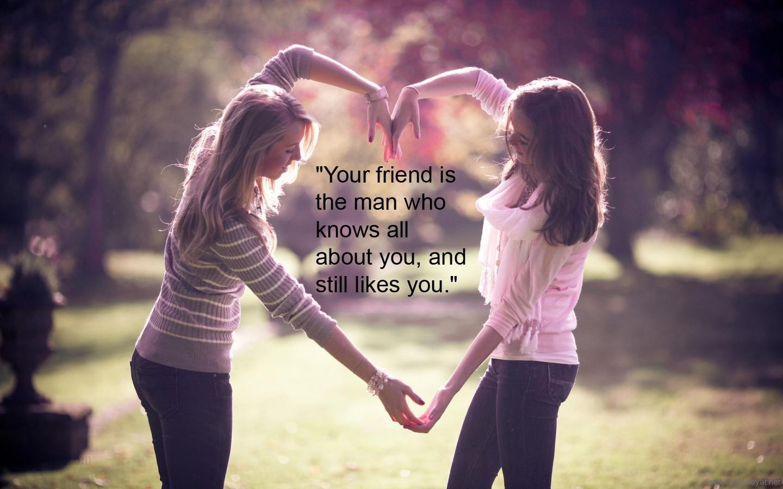 بالصور مقال عن الصداقة , اجمل كلام عن الصداقه