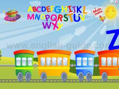 بالصور اغاني انجليزية للاطفال , تنمية مهارات الاطفال اغانى انجليزيه 2574 1