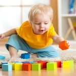 مقال عن الطفولة , اهم مرحله فى عمر الطفل