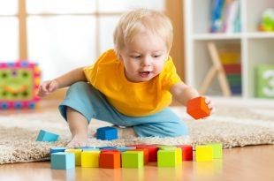 صورة مقال عن الطفولة , اهم مرحله فى عمر الطفل