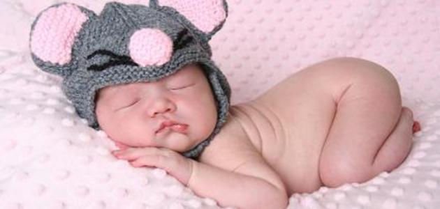 صوره مقال عن الطفولة , اهم مرحله فى عمر الطفل