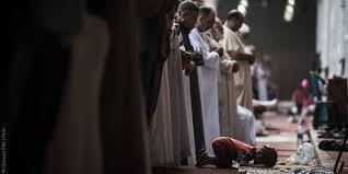 صوره مقدمة عن الصلاة قصيرة , اهميه الصلاه فى حياتنا