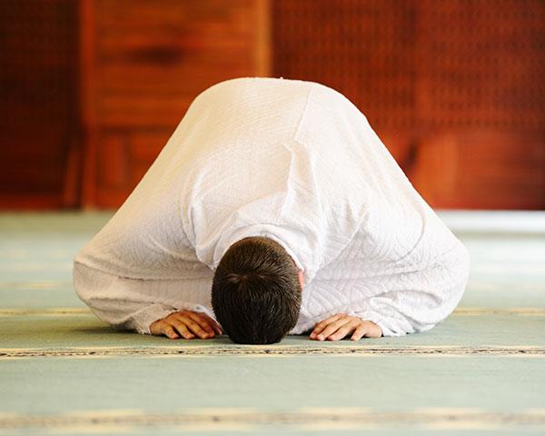 صوره خطبة عن الصلاة , فوائد كثيره من خطبة عن الصلاه