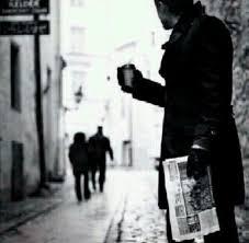 صوره حب من طرف واحد , الحب دون مقابل