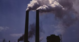 صوره بحث عن التلوث , اسباب التلوث