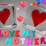 قصيدة عن الام , اروع كلام عن الام