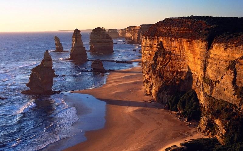 صوره السياحه في استراليا , اجمل اماكن سياحيه فى استراليا