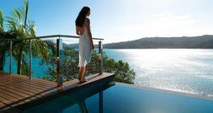 السياحه في استراليا , اجمل اماكن سياحيه فى استراليا