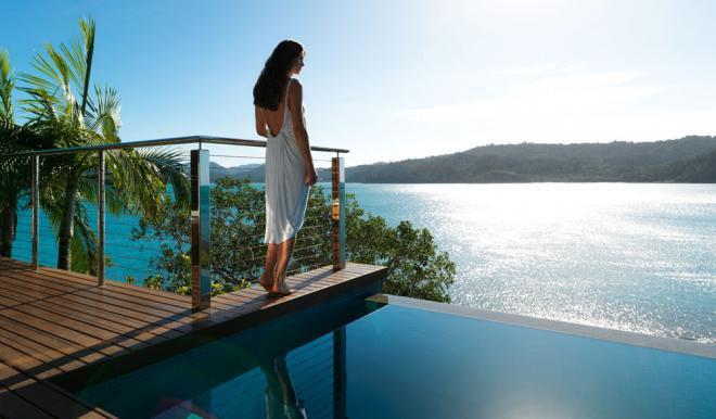 بالصور السياحه في استراليا , اجمل اماكن سياحيه فى استراليا 2676