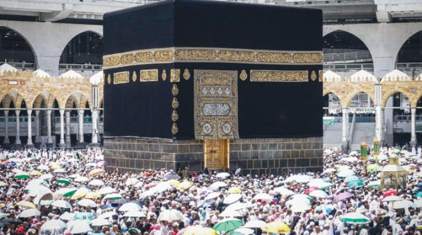 صوره مقال عن الحج , اهمية الحج للمسلمين