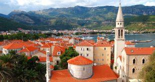 بالصور الجبل الاسود سياحة , الجبل الاسود فى صربيا 2686 2 310x165