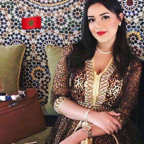صور بنات المغرب , ما اجملهم البنات المغربيات