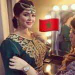 بنات المغرب , ما اجملهم البنات المغربيات