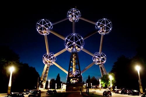 بالصور السياحة في بلجيكا , اجمل الاماكن والمدن واهمها بروكسل 2712 4