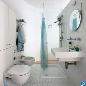 بالصور ديكورات حمامات 2019 , احدث صيحة في ديكورات حمامات روعه 2723 3
