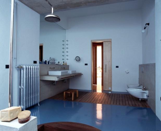 بالصور ديكورات حمامات 2019 , احدث صيحة في ديكورات حمامات روعه