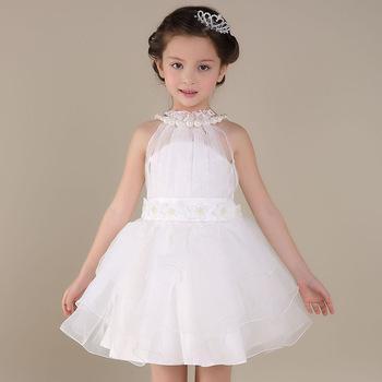 بالصور موديلات فساتين اطفال , فستان بنات 1047 8