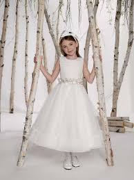بالصور موديلات فساتين اطفال , فستان بنات 1047 9