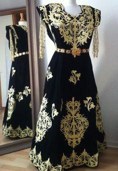 بالصور فساتين سهرات قصيرة , فستان سواريه 1092 6