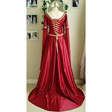بالصور فساتين فرنسيه قديمه , ازياء وموديلات فستان رقيق 1094 6