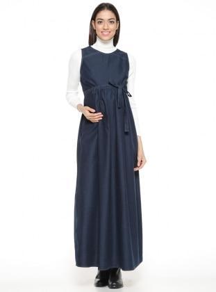 بالصور فساتين حوامل فخمه طويله , ملابس للنساء 1169 3