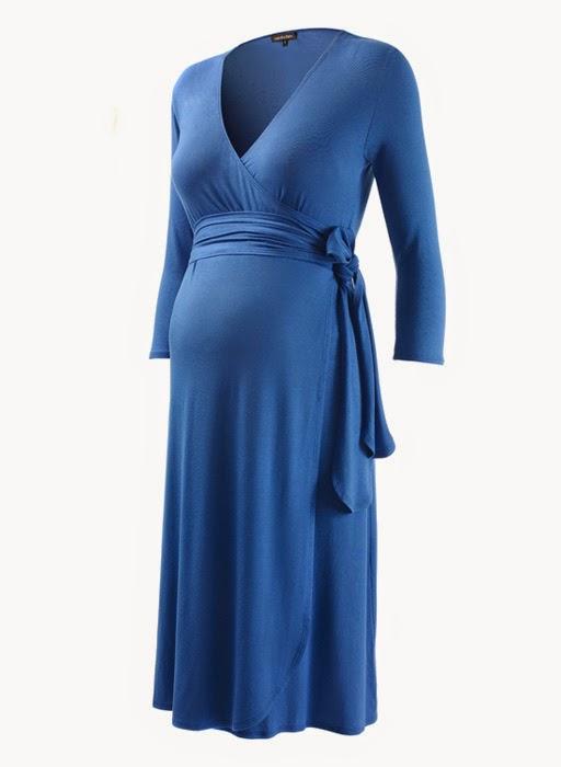 بالصور فساتين حوامل فخمه طويله , ملابس للنساء 1169