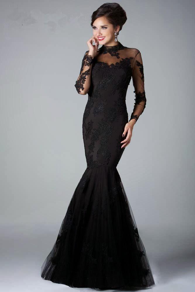 صور موديلات فساتين مخمل جديده , فستان بالوان جميلة