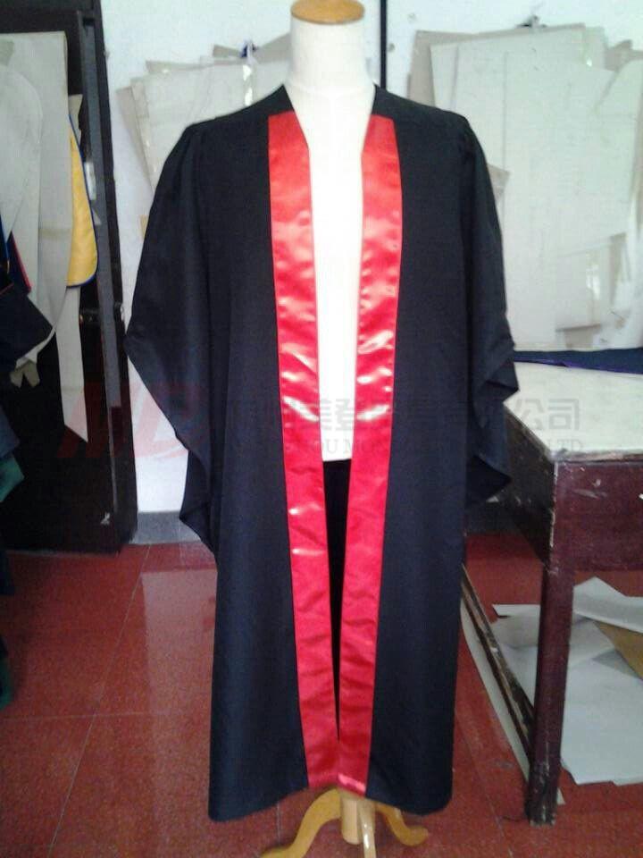 بالصور فساتين تخرج للمحجبات , بدلة للتخرج من الجامعة للبنات 1286 8