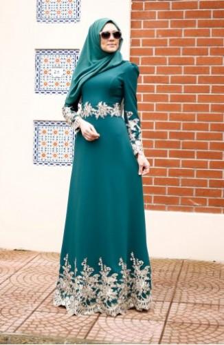 بالصور صور فساتين حفله , فستان حفلات ولجميع المناسبات 1316