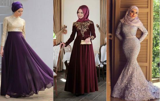 بالصور موديلات فساتين سواريه , فستان اخر موضة 1330 2