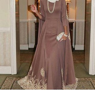 بالصور موديلات فساتين سواريه , فستان اخر موضة 1330 5
