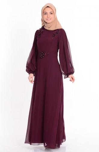 بالصور موديلات فساتين سواريه , فستان اخر موضة 1330 6