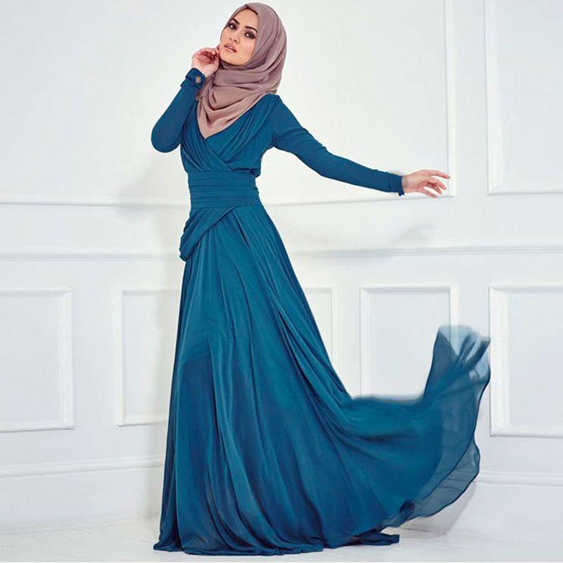 صور موديلات فساتين سواريه , فستان اخر موضة