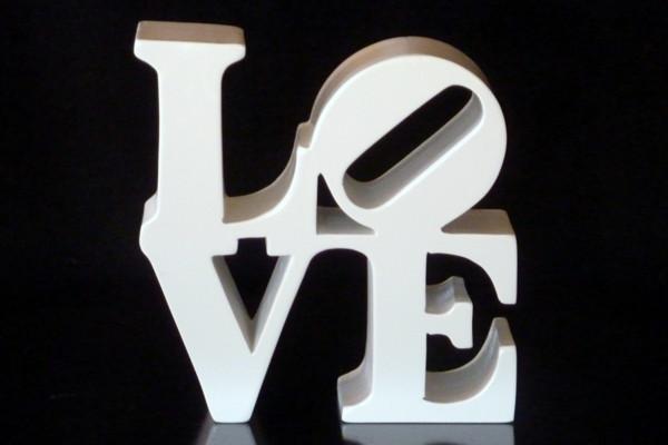 صور كلمات حب مزخرفه , كلمة حب بشكل مميز