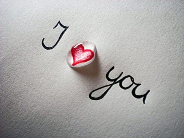 بالصور كلمات حب مزخرفه , كلمة حب بشكل مميز 1402 6