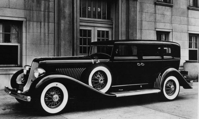 صور صور سيارات قديمة , عربيات بشكل مميز وفريد