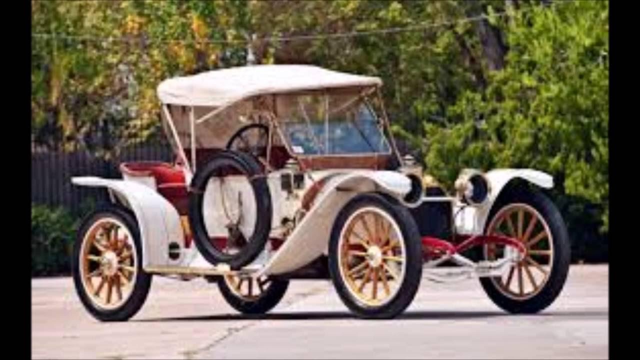 بالصور صور سيارات قديمة , عربيات بشكل مميز وفريد 1437 3