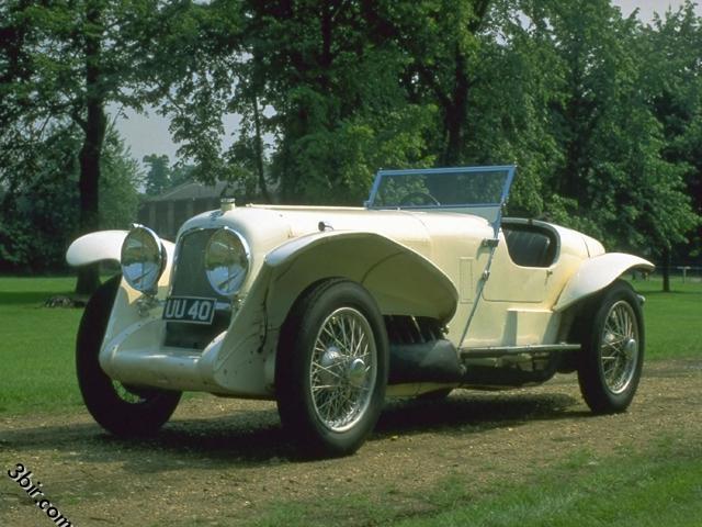 بالصور صور سيارات قديمة , عربيات بشكل مميز وفريد 1437 6