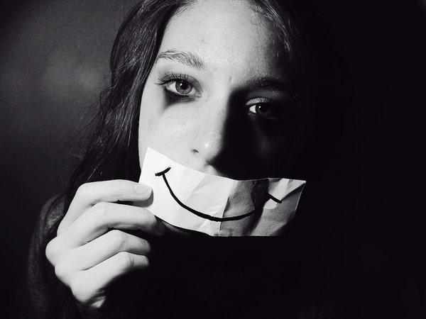 بالصور صور عن الاكتئاب , الاكتئاب وتاثيره السلبى 1448 3